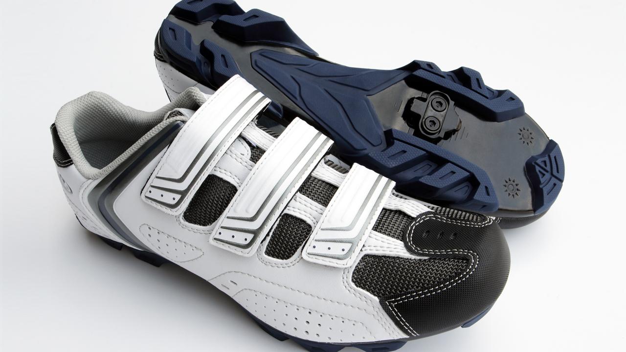 Automáticas Consejos Ciclo Indoor En Elegir Tus Para Zapatillas mN0vnw8